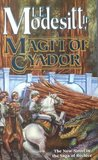 Magi'i of Cyador (The Saga of Recluce #10)