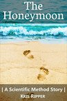 The Honeymoon by Kris Ripper