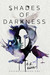 Shades of Darkness (Ravenbo...