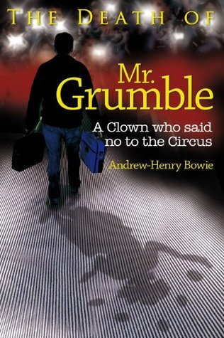 The Death of Mr. Grumble