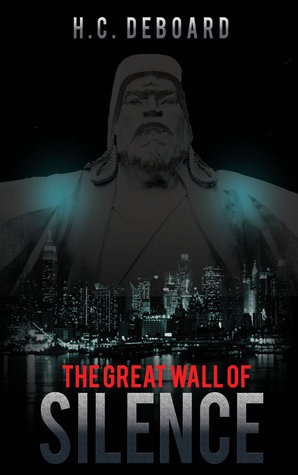 The Great Wall of Silence: The Silent Political Takeover of the United States