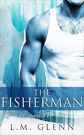 the-fisherman-the-key-1