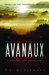 Avanaux A Hickory Lace Adventure (Book 1 of the Prosperine Trilogy) by PJ McDermott