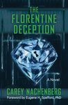 The Florentine Deception