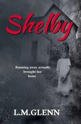 shelby-translucent-savior