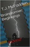 Brainstormer: Beg...