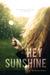 Hey Sunshine (Hey Sunshine,...
