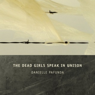the-dead-girls-speak-in-unison