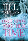 Once Upon Another Time: An Anthology of Tales (Once Upon a Time-Travel, #4)