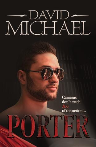 Porter (Dick Dynasty Trilogy, #1)