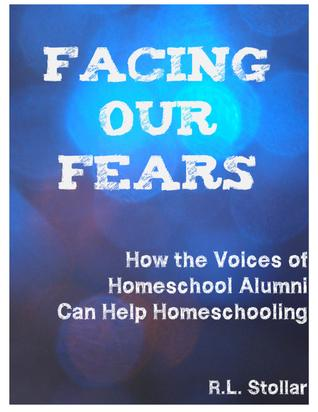 facing-our-fears-how-the-voices-of-homeschool-alumni-can-help-homeschooling