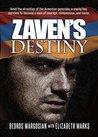 Zaven's Destiny