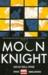 Moon Knight, Volume 2: Dead Will Rise (Moon Knight Vol. V, #2)