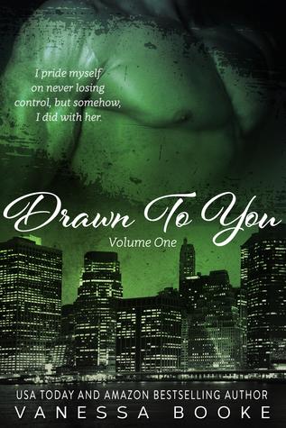 Drawn to You: Volume 1