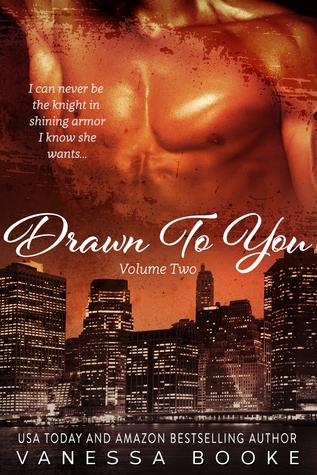 Drawn to You: Volume 2