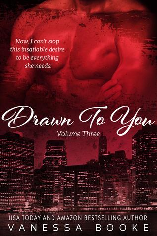 Drawn to You: Volume 3
