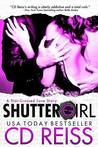 ShutterGirl (The Hollywood Project, #1)