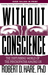 Without Conscience by Robert D. Hare