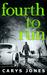 Fourth to Run (Avalon, #4)