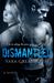 Dismantled (Girls on Top Se...