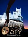 Lhind the Spy (Lhind, #2)