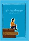 9/11 heartbreaker