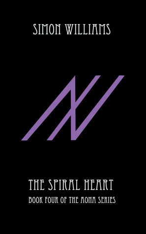 The Spiral Heart