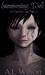Summoning Doll (Haunted Cas...