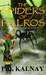 The Spiders of Halros (The Arros Chronicles, #1) by P.D. Kalnay