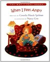 When I Feel Angry (Way I Feel)