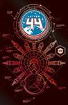 Letter 44, Volume 2: Redshift