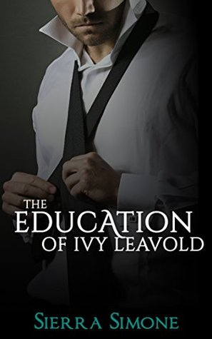 the-education-of-ivy-leavold