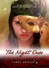 The Night Ones: Legacy of the Night Ones: Book One