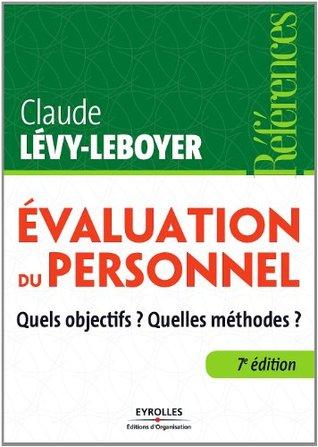 evaluation-du-personnel-rfrences