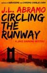 Circling the Runway (Jake Diamond Mysteries Book 4)