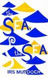 The Sea, The Sea (Vintage Summer)