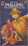 Misteri Boneka Gayung (Seri Pulung #4)