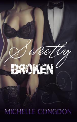 sweetly-broken-black-heart-2