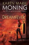 Dreamfever (Fever, #4)
