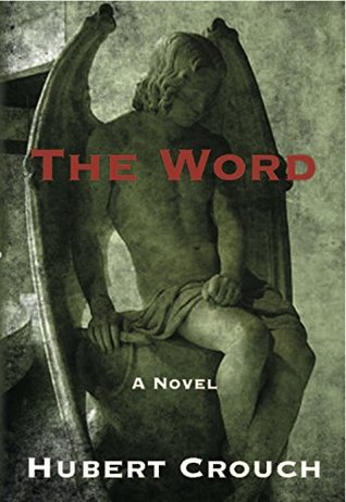 The Word | A Legal Thriller