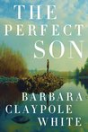 The Perfect Son audiobook download free