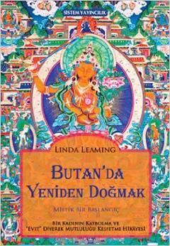 Butanda-Yeniden-Dogmak