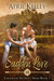 Sudden Love (Lakehouse Security #1)