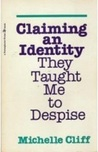 Claiming An Identity They Taught Me To Despise
