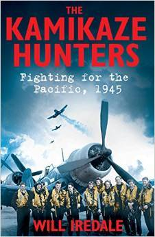 the-kamikaze-hunters-fighting-for-the-pacific-1945
