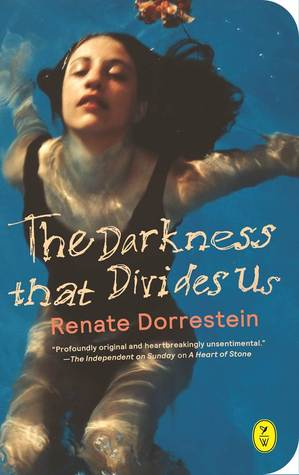 the-darkness-that-divides-us