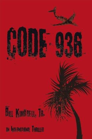 CODE 936