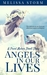 Angels in Our Lives (The Pearl Makers #0.5)