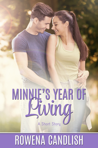 Minnie's Year of Living
