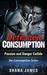 Deferred Consumption (Consu...